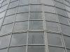 Grundfos arkitektur